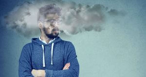 5 Causes of Brain Fog and How to Beat It
